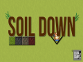 Soil Down Stable v1.0.5
