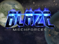 BLAZE - mechforces installer 0.98