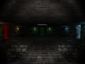 Crystal Rift Alpha 4 for OSX Oculus Rift DK2