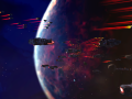 Homeworld Universe v 1.0.4
