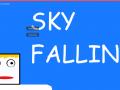 Sky Falling
