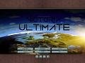 Victoria Ultimate V0.43