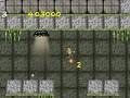 Tomb of Twelve Demo Tomb 1 (Linux)