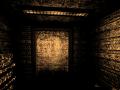Patmos : Alive! Full Installer