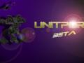 UnitPort 0.3.0.3