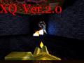EXQ ver. 2.0a