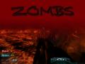 Zombs V3
