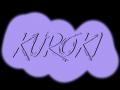 Kuroki v 0.1