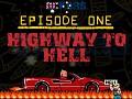 Ockers: Episode One  - Highway to Hell (Windows)