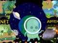 Planet_Adventure.apk