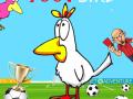 FootBird.apk