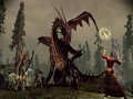 Dragon Age Origins Remake0.98alpha8z Optimized
