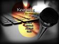 Keyraoke v1.0 beta