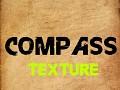 Compass texture (CryTop)
