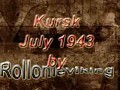 KURSK (July 1943)