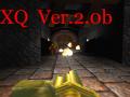 EXQ ver.2.0b