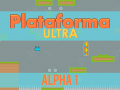 Plataforma ULTRA alpha 1 [Windows]