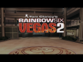 Vegas 2 Realism Mod 2.4.2
