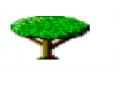 Tree Simulator 2015 Pre-Alpha