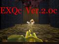 EXQ cyber version 2.0c