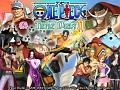 One Piece - Triple Duels II v2.2