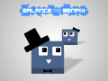 Balance me Senpai - Linux
