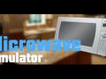 Microwave Simulator