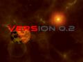 Version 0.2