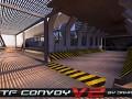 CTF Convoy v2