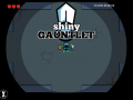 shinyGauntlet-winFF1