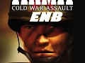 Arma: Cold War Assault ENB Download (Version 1.00)