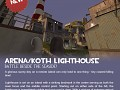KOTH Lighthouse