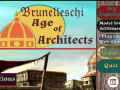 Brunelleschi Client v0.0.0.10 for Windows 32