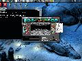 Wizardry 6 Automap Mod 1.2