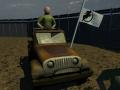 Oasis Patrollers 1.1 (Mac)