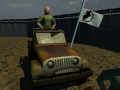 Oasis Patrollers 1.1 (Linux)