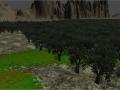 The Lost PRE Pre alpha PC Version