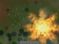 Instincts Alpha 0.4.5