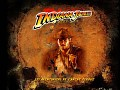 Amnesia Indiana Jones Sound