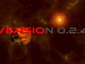 Version 0.2.4
