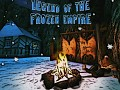 Legend of the Frozen Empire - Rune Coop mod