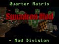 Squadron Mod