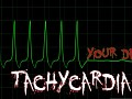 Tachycardia Download