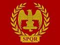 American Roman Empire