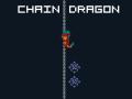 Chain Drake Web