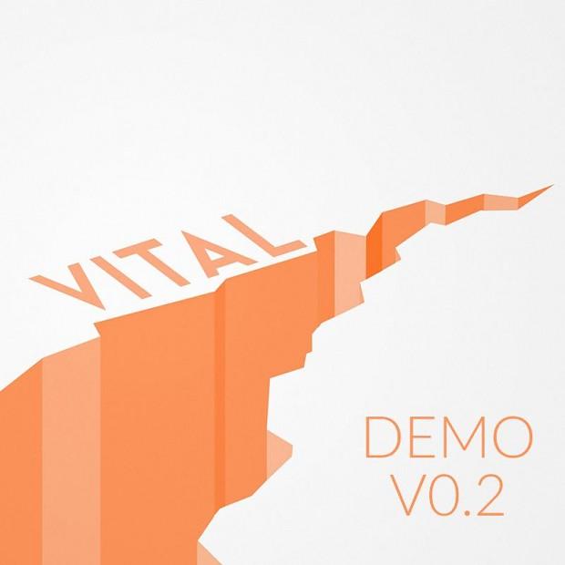 Vital Demo V0.2