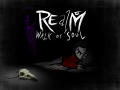 REalM Walk of Soul Demo for Mac