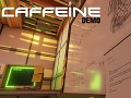 Caffeine Demo v1.01 - Win 32-Bit