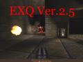 EXQ ver. 2.5
