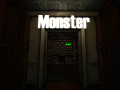 Monsters DEMO